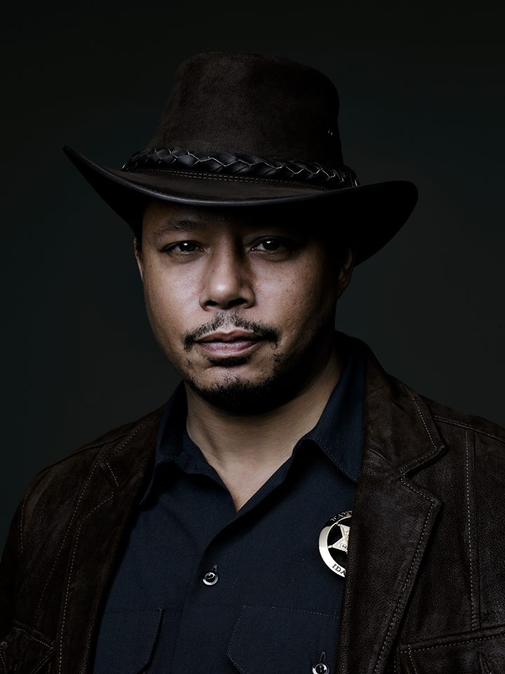 terrence howard mp3terrence howard iron man, terrence howard parents, terrence howard height, terrence howard wife, terrence howard youtube, terrence howard filmleri, terrence howard you're so beautiful, terrence howard boom boom, terrence howard beautiful, terrence howard pictures, terrence howard album, terrence howard wdw, terrence howard mp3, terrence howard new movie, terrence howard gif, terrence howard she was mine, terrence howard animal, terrence howard shine through it, terrence howard filmes, terrence howard nia long