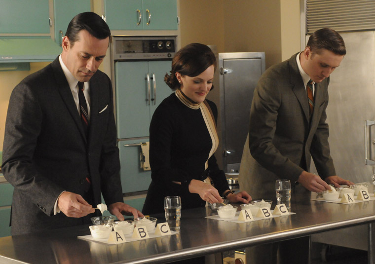 watch mad men by the numbers reveals amount of drinks poured watch mad men by the numbers reveals amount of drinks poured joints smoked more