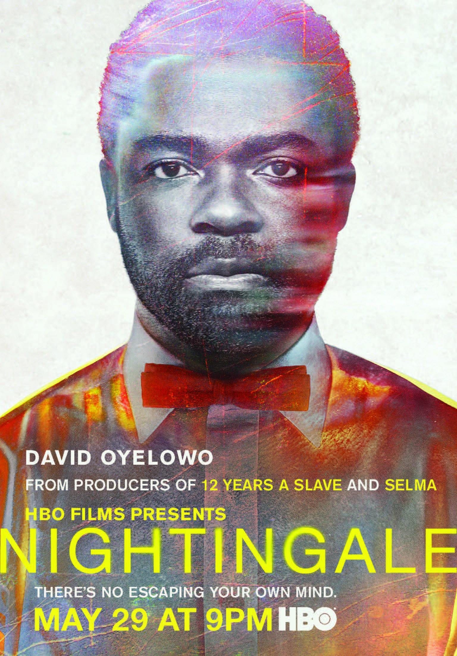 David Oyelowo Has an Obsession in Trailer for PTSD Drama ...