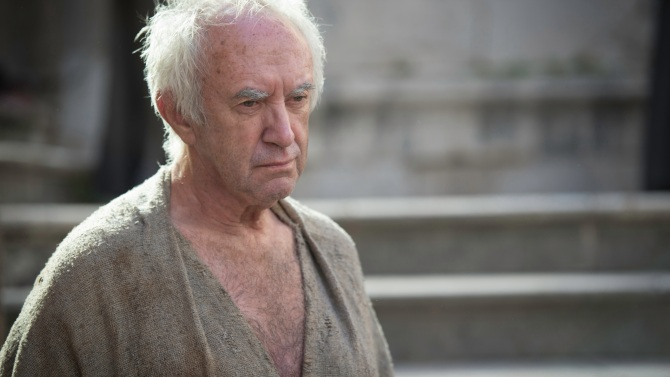 Review: 'Game of Thrones' Season 5 Episode 3, 'The High