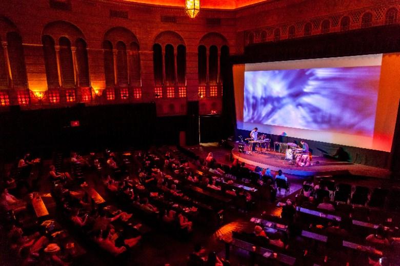 Attention, Filmmakers: 5 Regional Film Festivals With Deadlines