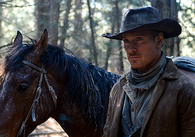 the 11 best modern westerns indiewire