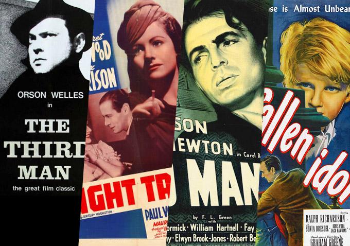 the-essential-carol-reed-films.jpg