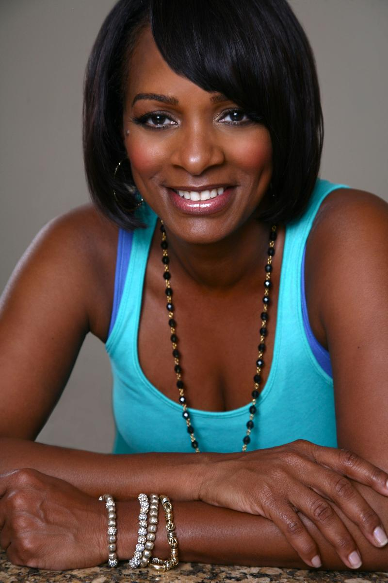 Forum on this topic: Wendy Hoopes, vanessa-bell-calloway/