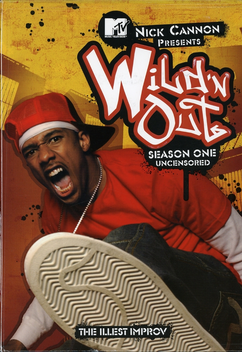 Nick Cannon's 'Wild 'N Out' Returns For 7th Season This ...