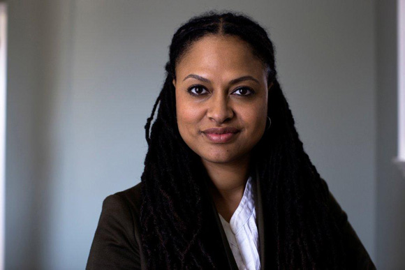 Ava DuVernay Wants You to Be a Rebel and Join the Movement for Diverse Films