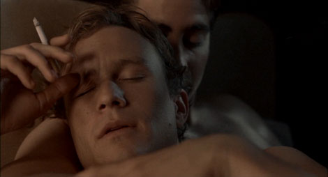 nätdejting tips tele homosexuell sex