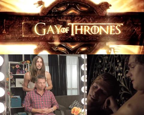 simpsons gay marriage website