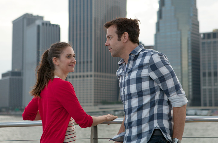 website for dating singles