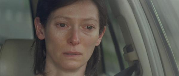 watch  what makes lynne ramsay    s films poetic  a video essay            every frame a painting     video essay  tony zhou does a couple of admirable things  one  he takes as his subject lynne ramsay  the director of such films