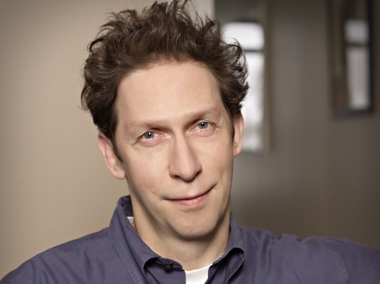 1 how does tim blake nelson represent Timothy blake nelson (born may 11, 1964) is an american actor, writer and  director his most  according to directors joel and ethan coen, he was the only  one in the cast or crew who had read homer's odyssey, a story upon which the  film is.