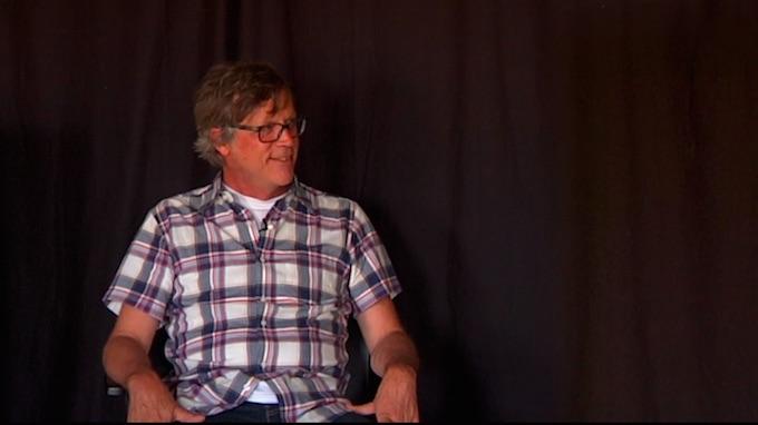 todd haynes director