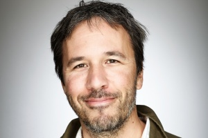 TIFF Launches Awards Season with Denis Villeneuve Tribute