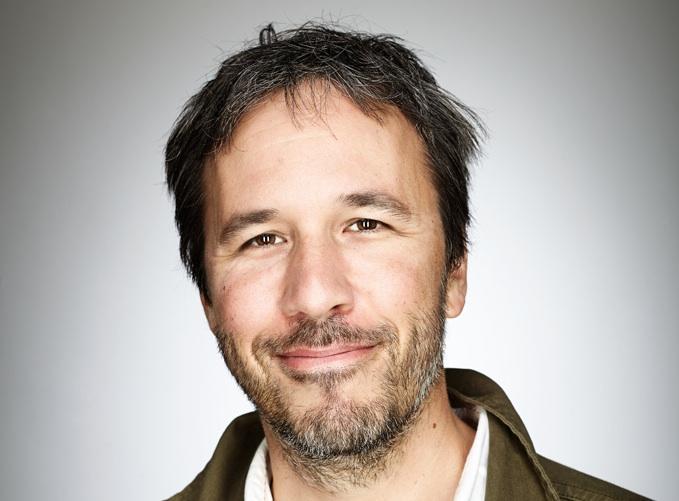 Denis Villeneuve Says 'Blade Runner 2049'