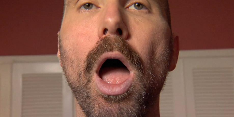 mature handjob porn tubes