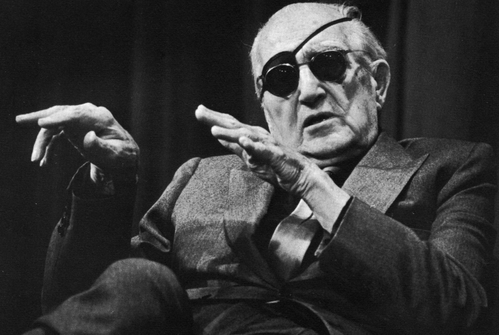 fritz lang documentary