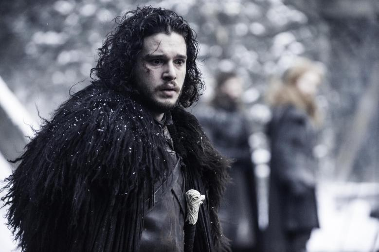Review: 'Game of Thrones' Season 5, Episode 10, 'Mother's Mercy