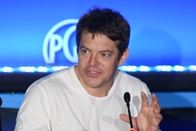 jason blum wikijason blum net worth, jason blum producer, jason blum, jason blum imdb, джейсон блум, jason blum wiki, jason blum interview, jason blum twitter, jason blum contact, jason blum wikipedia, jason blum instagram, jason blum biography, jason blum movies, jason blum book, jason blum wife, jason blum wedding, jason blum blumhouse, jason blum music, jason blum attorney, jason blum blumhouse productions