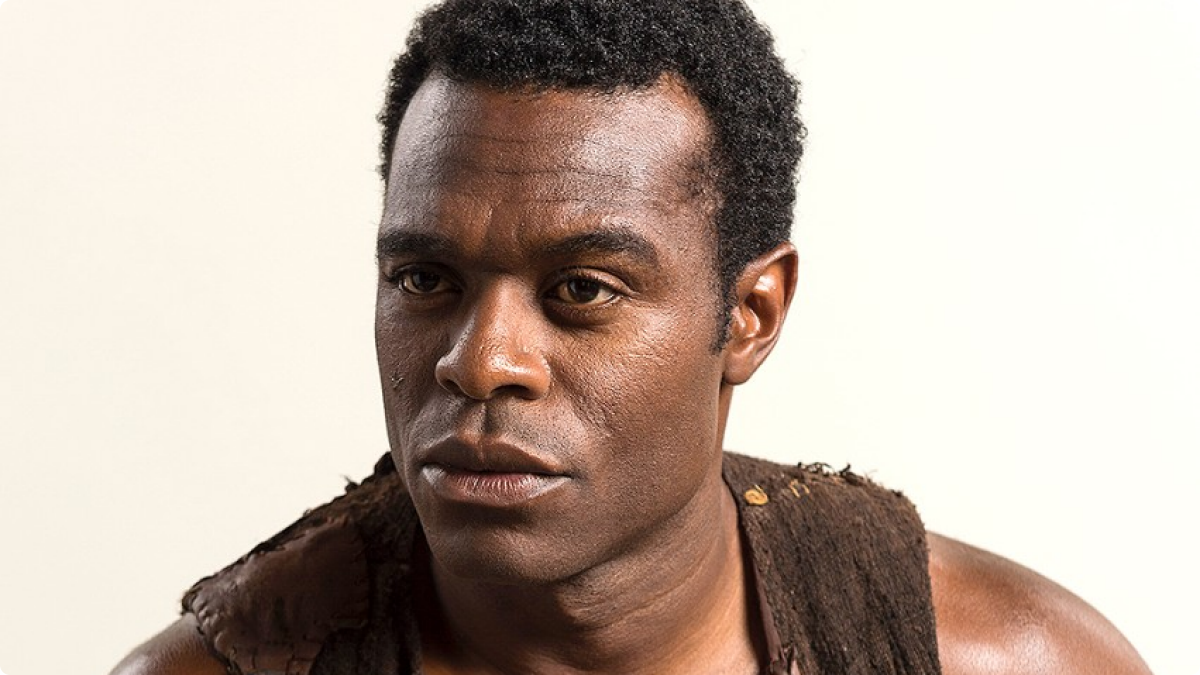 lyriq bent rookie blue