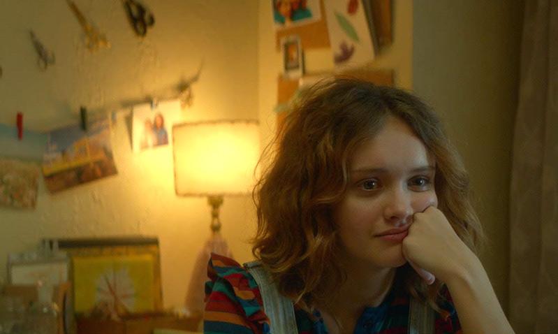 9 Indie Tearjerkers Now Streaming on Netflix