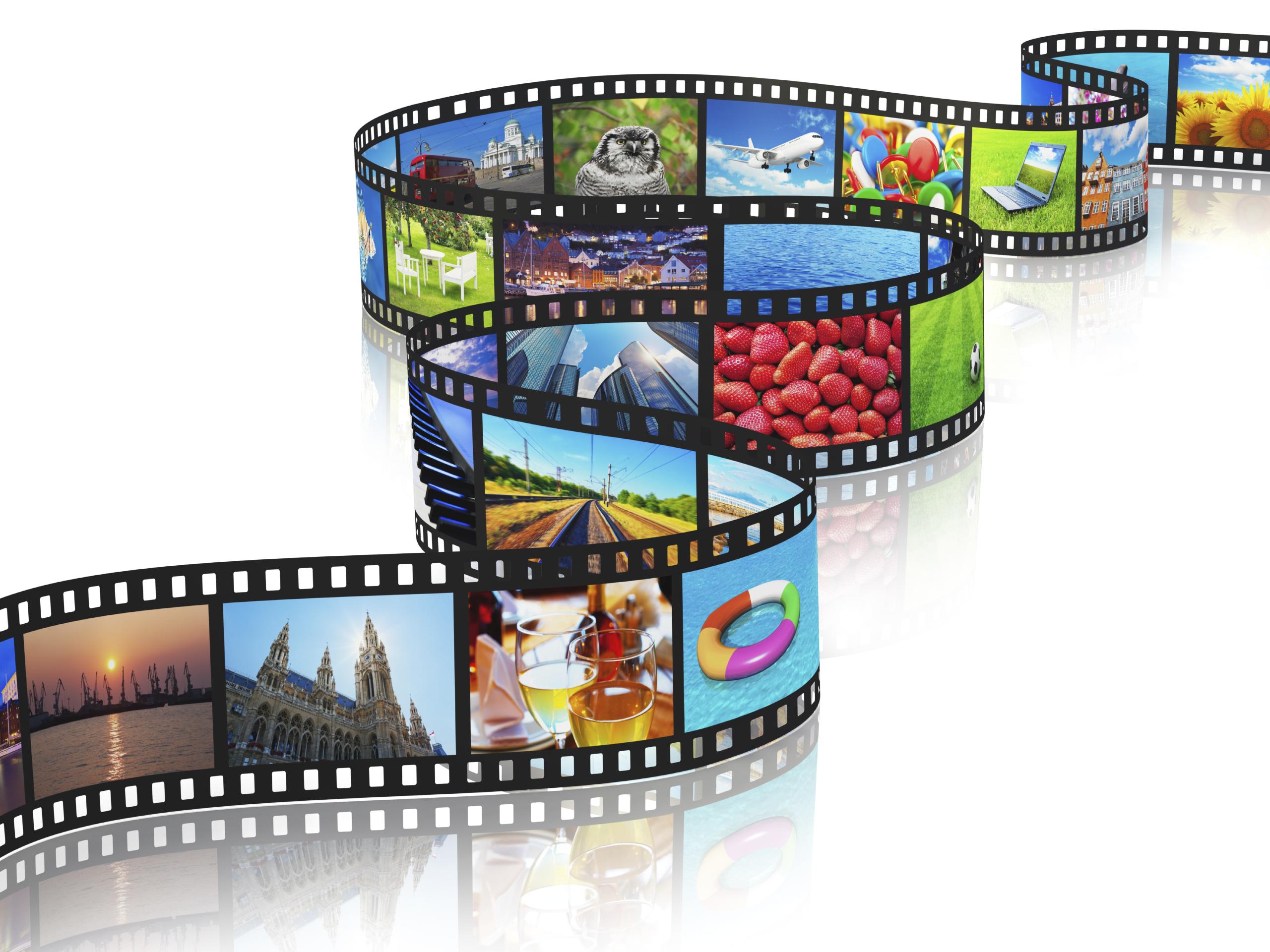 stream movie