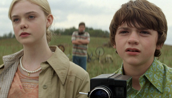 Happy 50th Birthday, Super 8 Film! | IndieWire