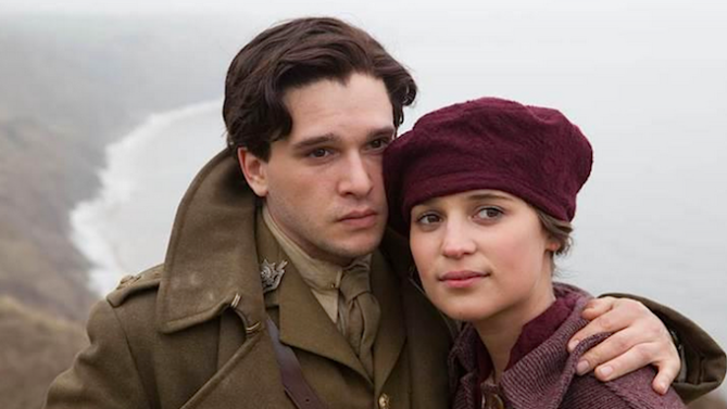 The 15 Most Romantic Period Movies | IndieWire