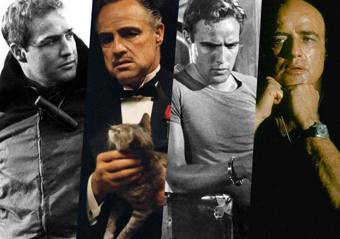 MARLON BRANDO – LJUBAVNIK, MAFIJAŠ, BUNTOVNIK! Godišnjica smrti jednog od najvećih glumaca Hollywooda