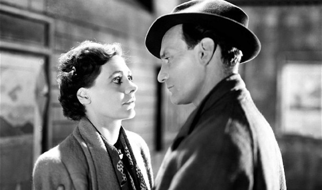 Criticwire Classic of the Week: David Lean's 'Brief Encounter' | IndieWire
