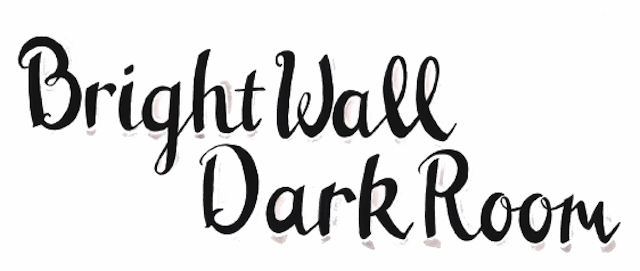 film magazine bright wall dark room needs your help indiewire. Black Bedroom Furniture Sets. Home Design Ideas