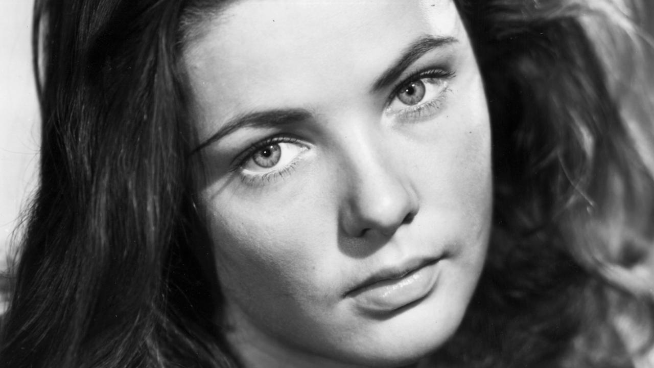 gene tierney smilegene tierney height, gene tierney child, gene tierney dana andrews, gene tierney daughter, gene tierney oleg cassini, gene tierney smile, gene tierney zodiac, gene tierney gif, gene tierney height weight, gene tierney instagram, gene tierney biography book, gene tierney old, gene tierney eye color, gene tierney tribute