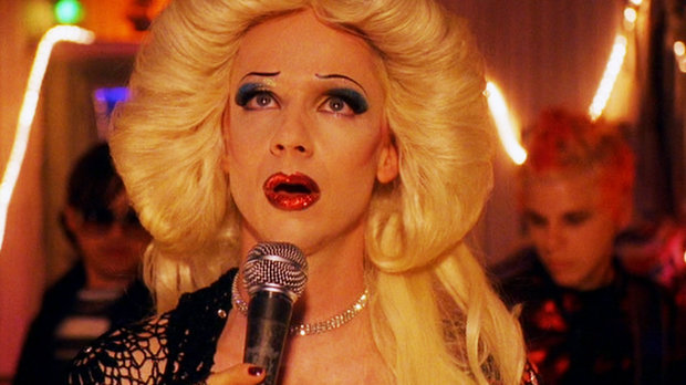 The 15 Most Memorable Trans Characters in Indie Film | IndieWire