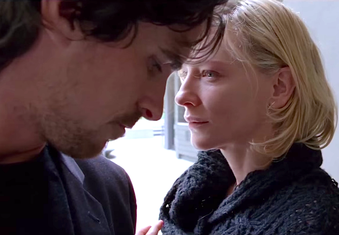 Dating knight of cups
