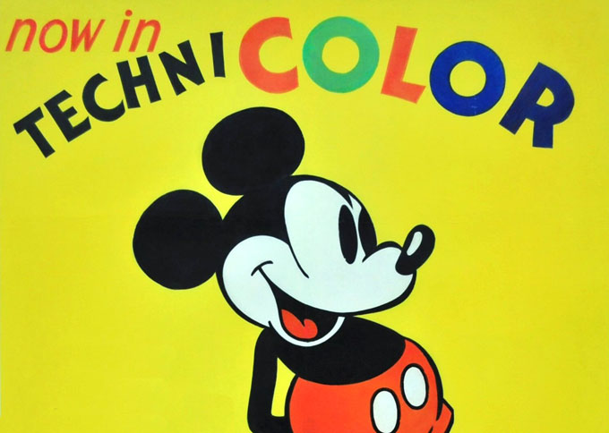 technicolor animation at moma indiewire