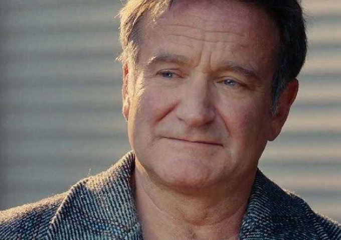 9 Must See Robin Williams Performances Streaming On Netflix Indiewire
