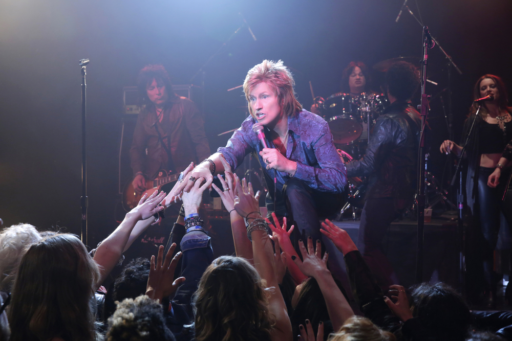 Sex drugs and rock and roll review photos 22