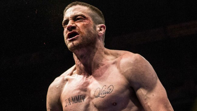 Review: Jake Gyllenhaal's Monstrous Extremes: The Mixed ...