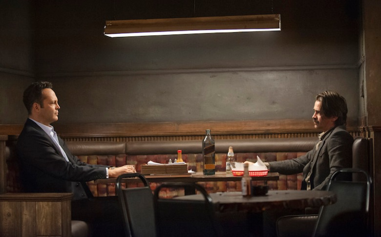 Why No One Can Agree On Anything About 'True Detective