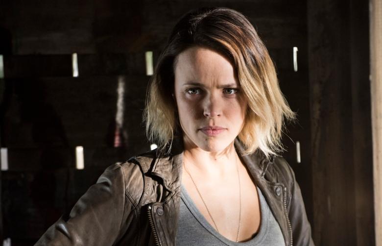 Review: 'True Detective' Season 2 Episode 6 'Church in Ruins
