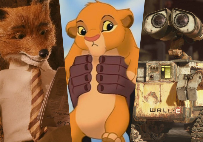 watch video essay counts down the most beautiful animated  watch video essay counts down the 10 most beautiful animated movies of all time
