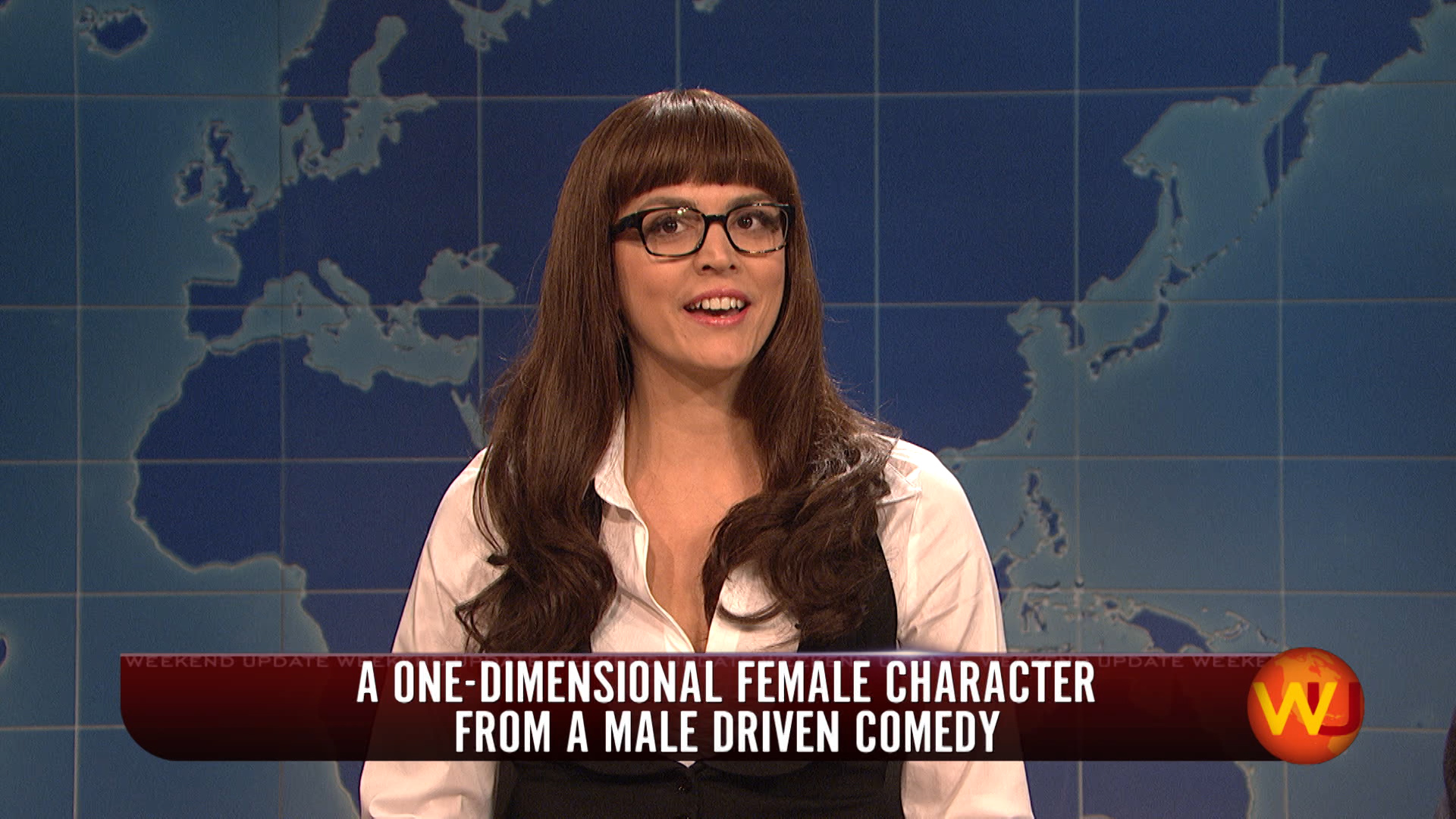 Cecily strong 039the female brain039