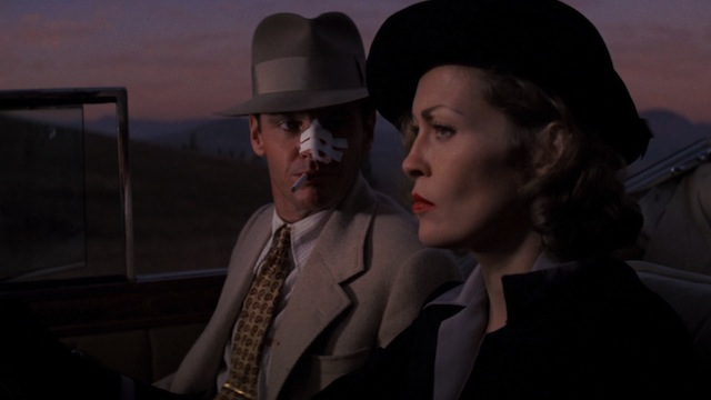 Criticwire Classic of the Week: Roman Polanski's 'Chinatown ...