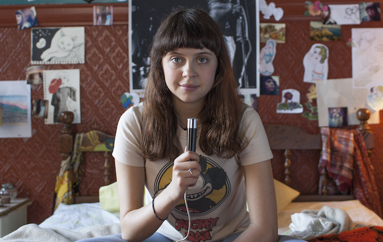 image Bel powley diary of a teenage girl 04