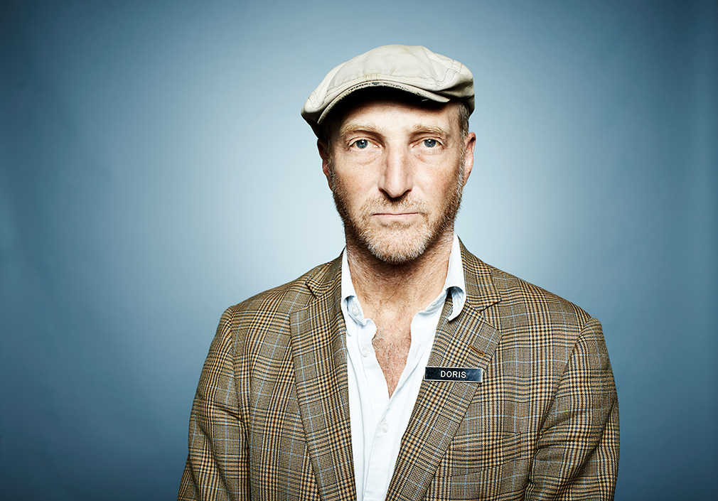 Tom Hardy Interview Taboo Shaman Madman 1201783839 as well Jonathan Ames On Blunt Talk Diva News Anchors And The Future Of Bored To Death 58791 likewise Smurfs The Lost Village Review Julia Roberts Demi Lovato Meghan Trainor Do Smurfs Have Sex 1201802508 together with Gemma Arterton Olivia Thirlby Harry Treadaway To Cross Paths In Jeff Buckley Biopic Mystery White Boy 110337 besides Westworld Game Of Thrones Ed Harris Watches But Doesnt Follow 1201858850. on oscar predictions indiewire