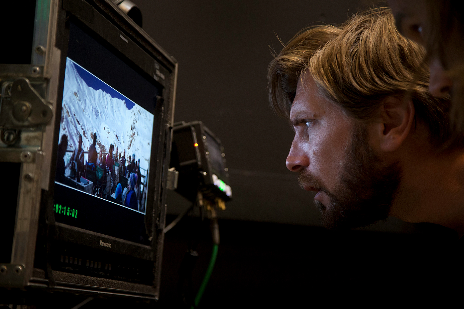 Image result for ruben östlund