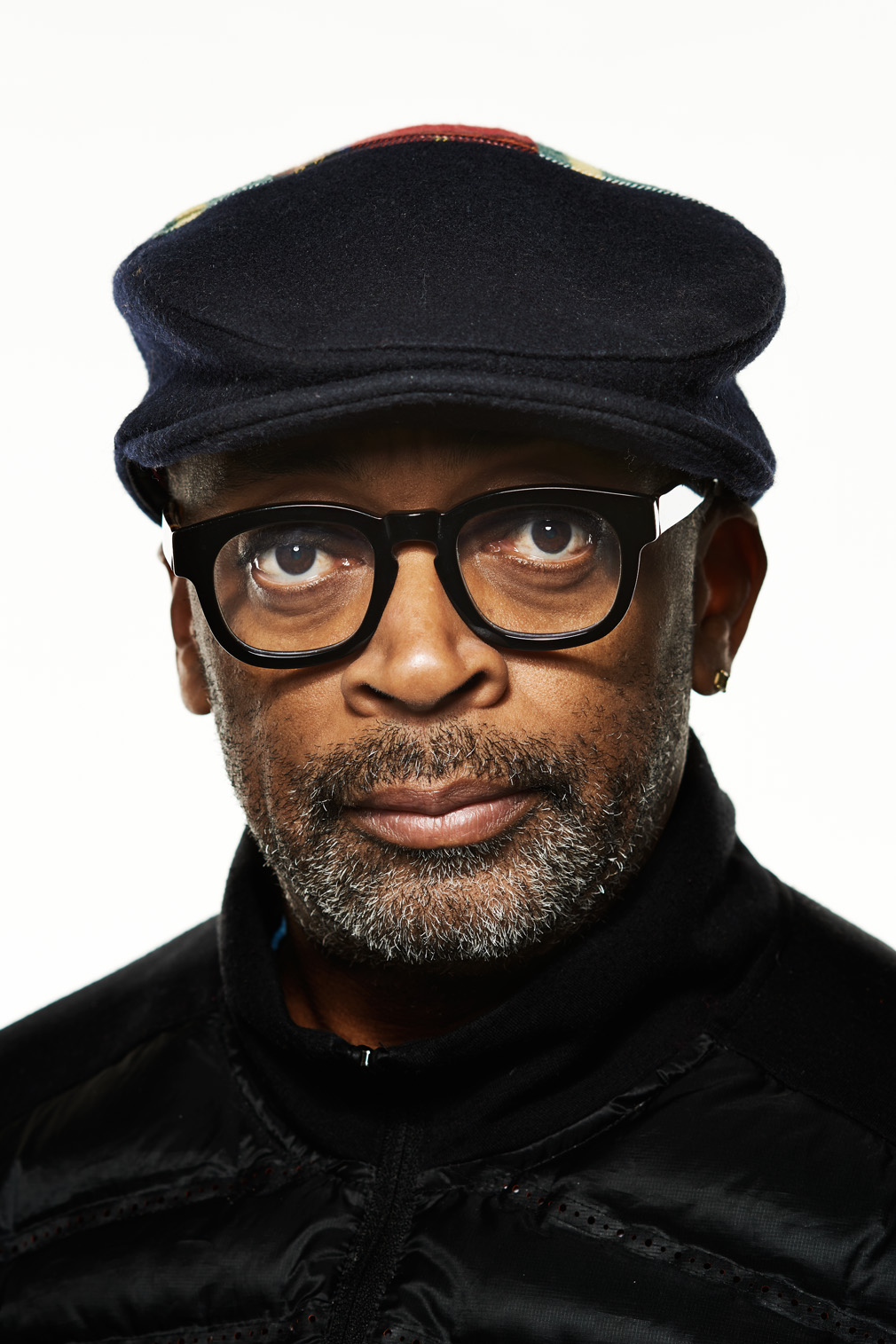 spike lee height