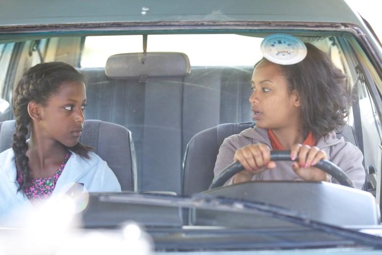 teen-videos-ethiopian-dating-app