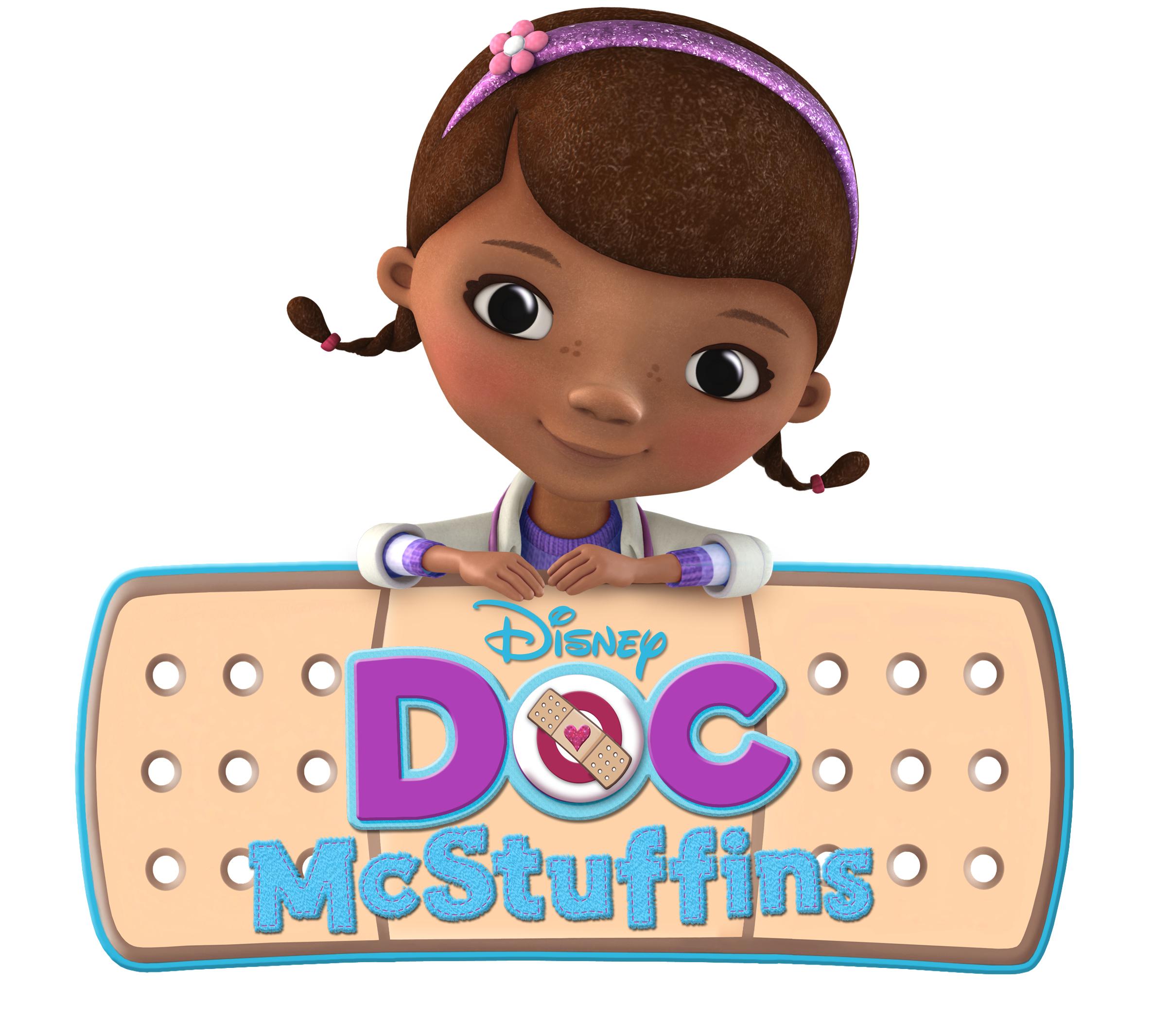 michelle obama gets animated for u0027doc mcstuffins u0027 episode u2013 watch
