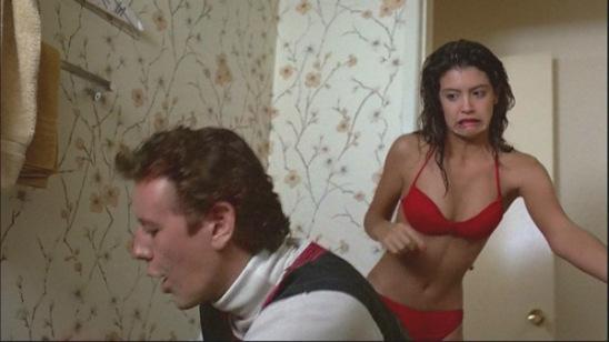 Jenaveve rescuing a horny pornstar