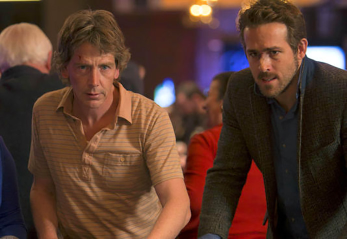 Toronto: Even 'Mississippi Grind' Filmmakers Ryan Fleck and Anna Boden Were Blown Away By Ben Mendelsohn